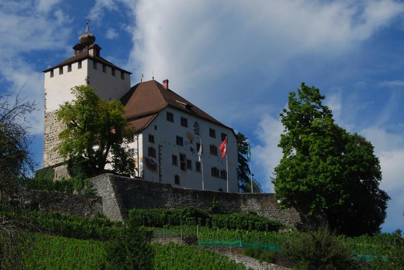 Schloss_Werdenberg2