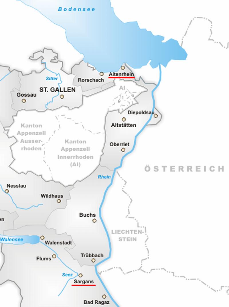 _Galler_Rheintal