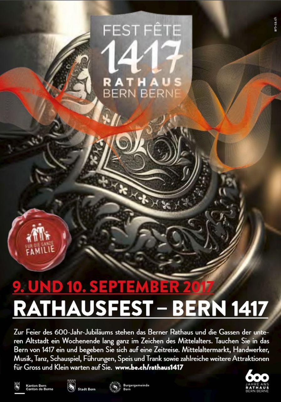 Bern_Rathaus_1417