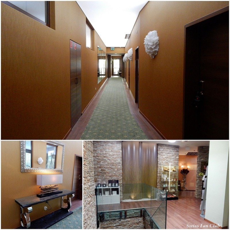 blog hotel-s