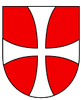 TG-Muensterlingen_wappen