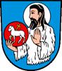 Alt_Sankt_Johann_wappen