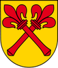 Bretzwil_wappen