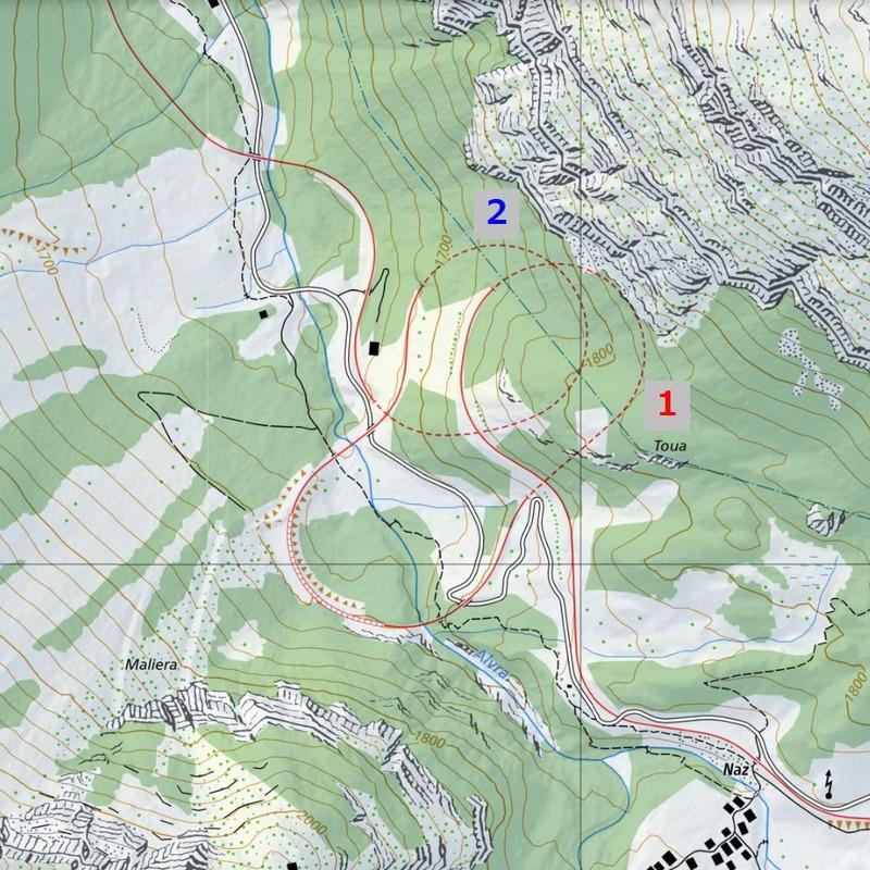 map_1-2