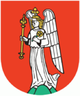 Engelberg-coat_of_arms_-_2