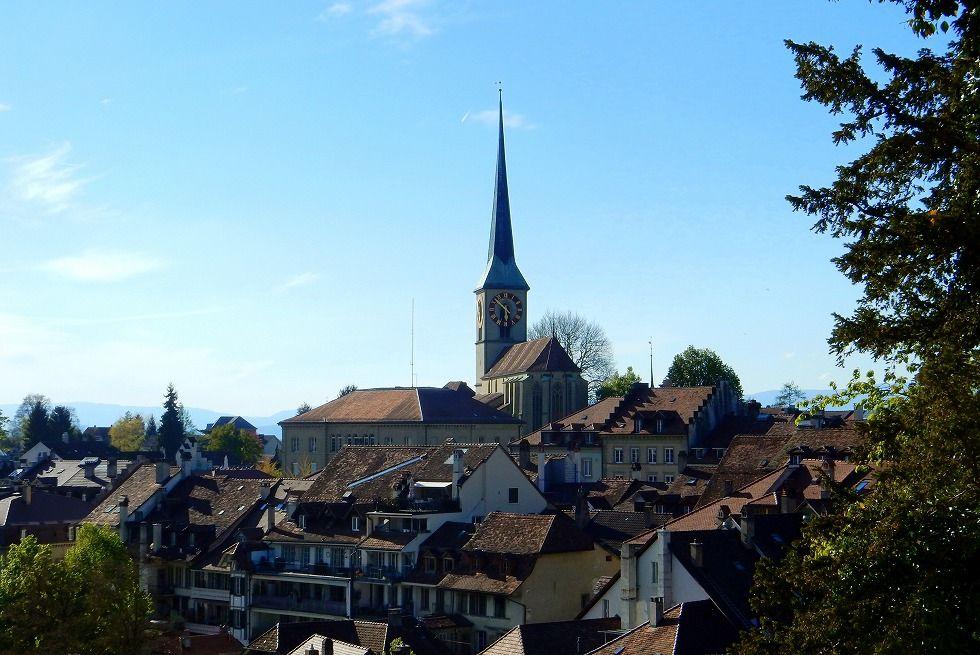 Kirche_Burgforf_2