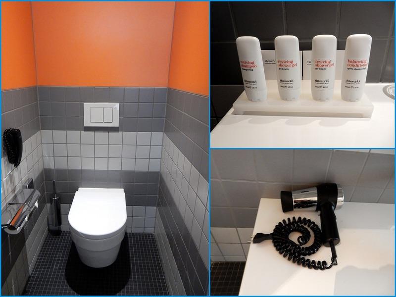 Raddison_Blu_Hotel_ZH_bathroom2