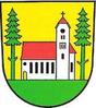 Waldkirch_wappen