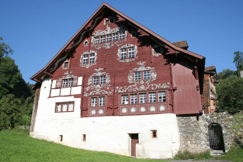 Regionalmuseum Schlangenhaus_2
