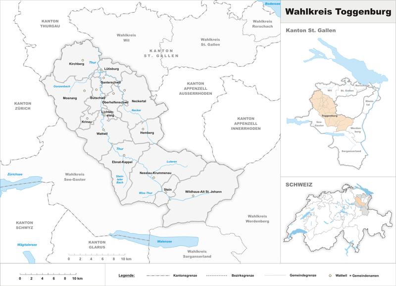 Karte_Wahlkreis_Toggenburg_2010