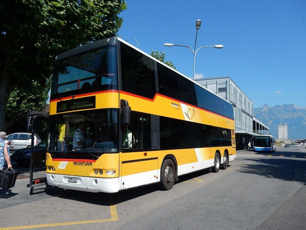 DSCN4564