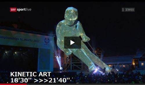 VIDEO_KINETIC_ART