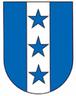 120px-Muenchwilen-Blazono