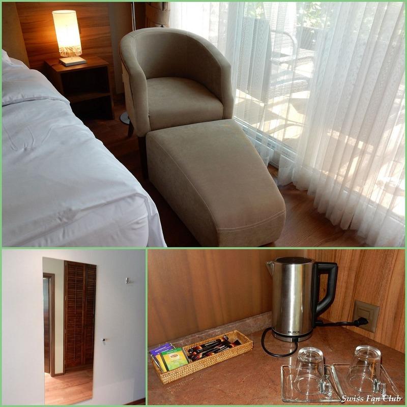 room-s