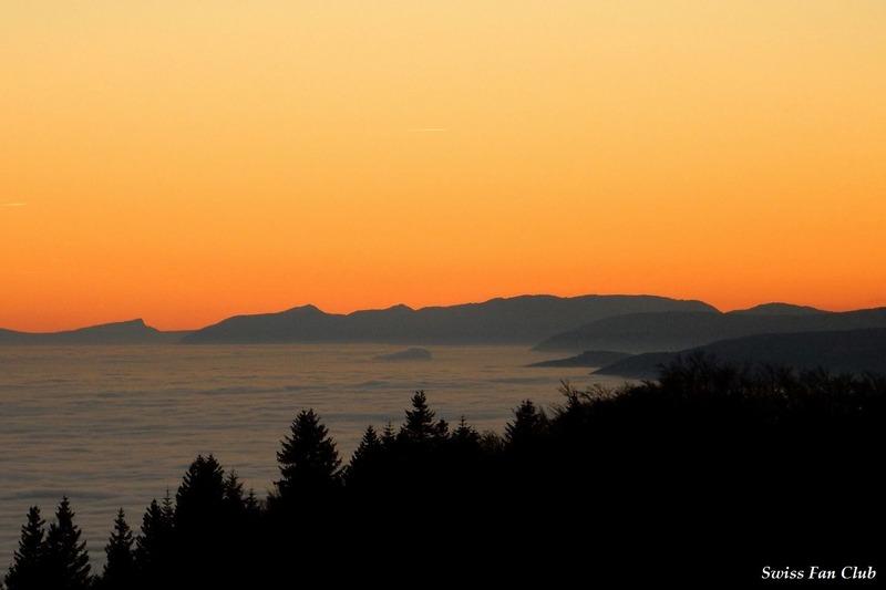 5_nach Sonnenuntergang