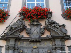 schaffhausen3