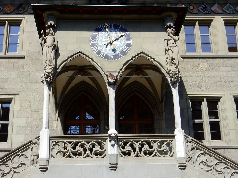 Bern_Rathaus_4