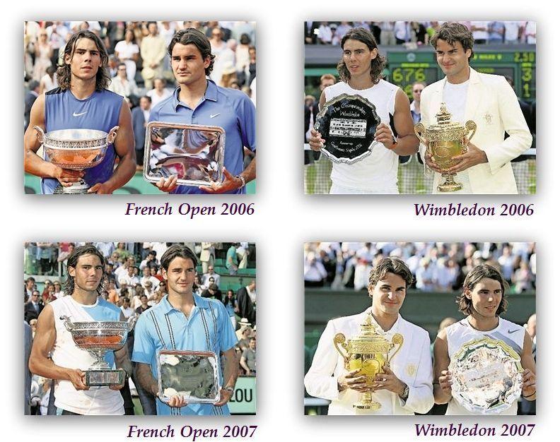 Federer_Nadal_2006-07