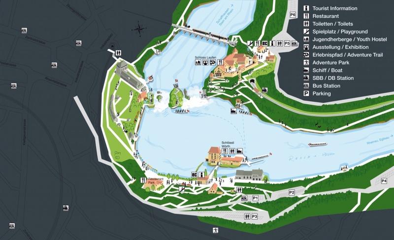 Rheinfall-Karte-klein-ss