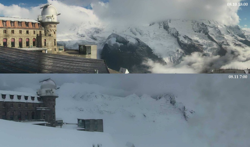 gornergrat_snow