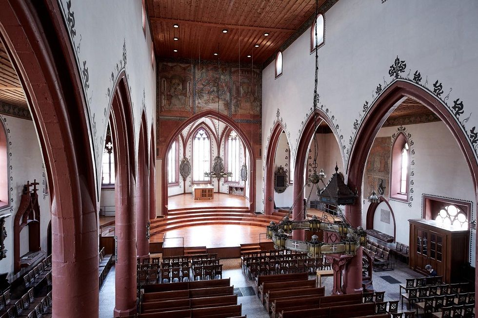 Martinskirche2