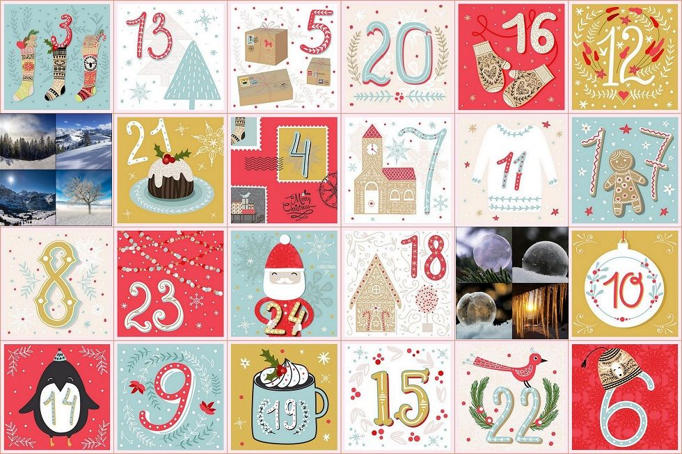 advent-2-blog