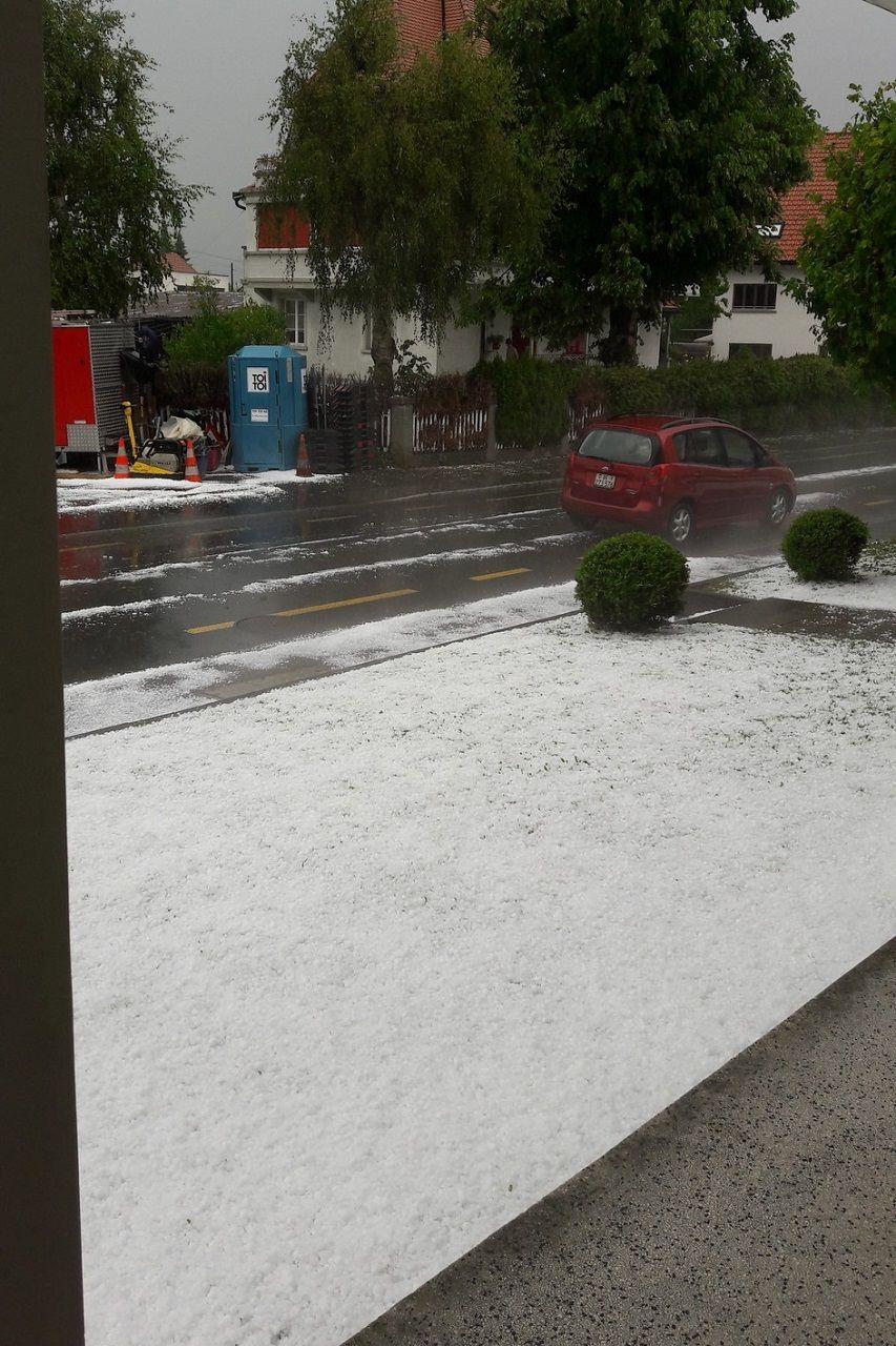 thun_hail_3