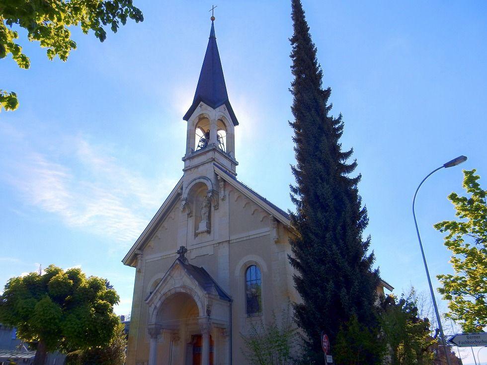 Kirche_Burgdorf_2