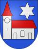 Meikirch-wappen