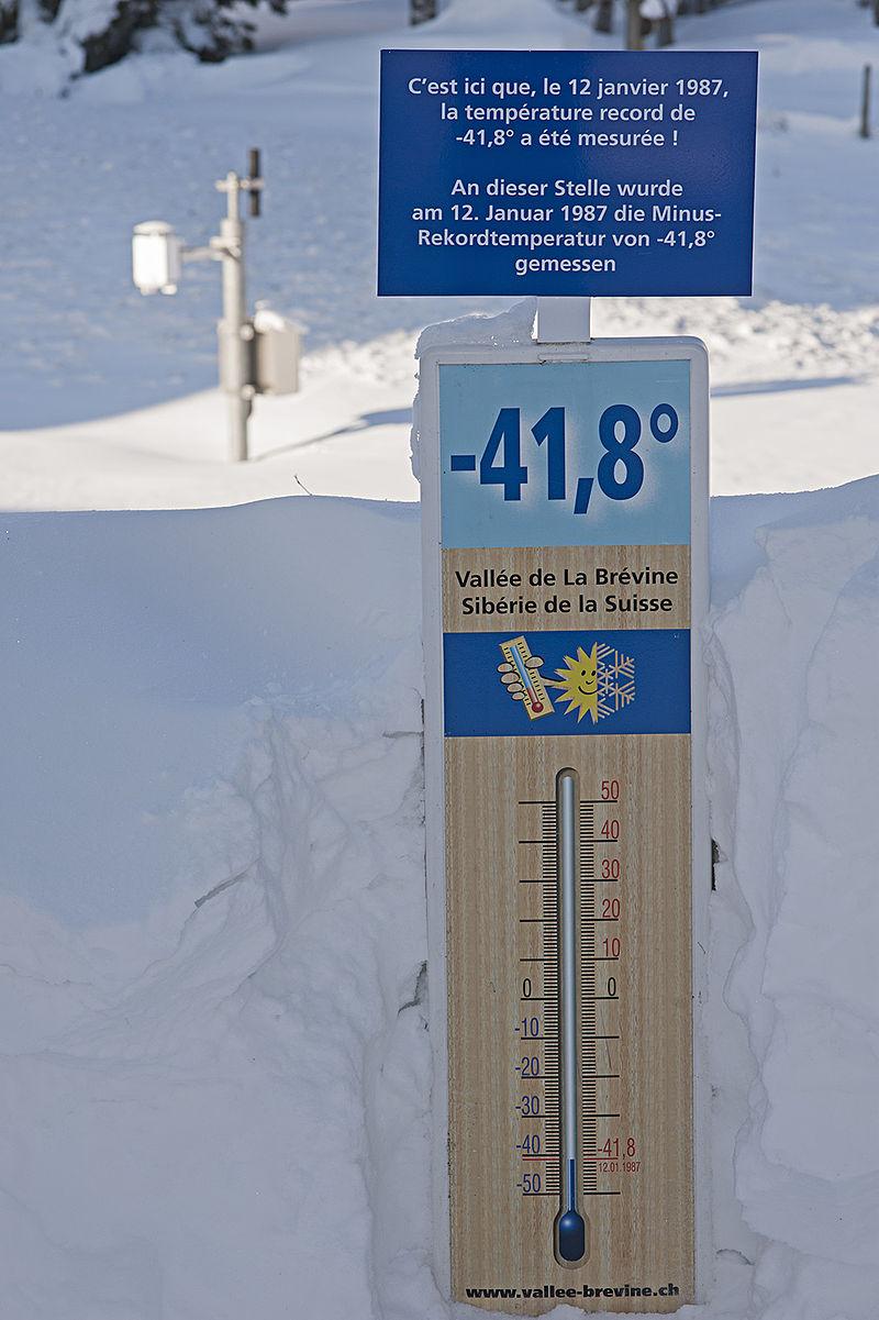 Thermometer_La_Brevine