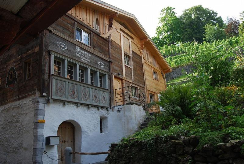 Haus23-2_Werdenberg