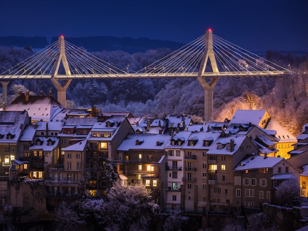 fribourg_FR