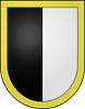 Burgdorf_wappen