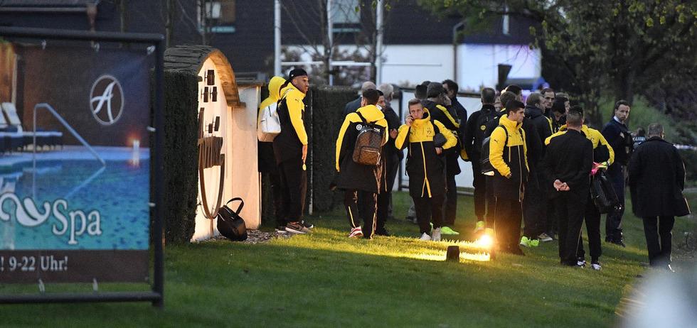 Dortmund_1