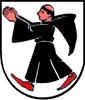 Wappen_Muenchenstein