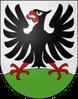 Adelboden_wappen