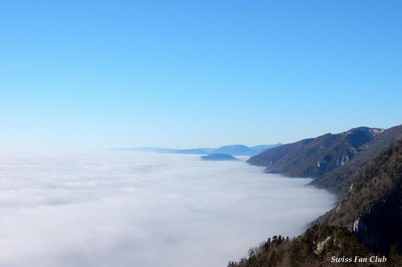 6_Nebel