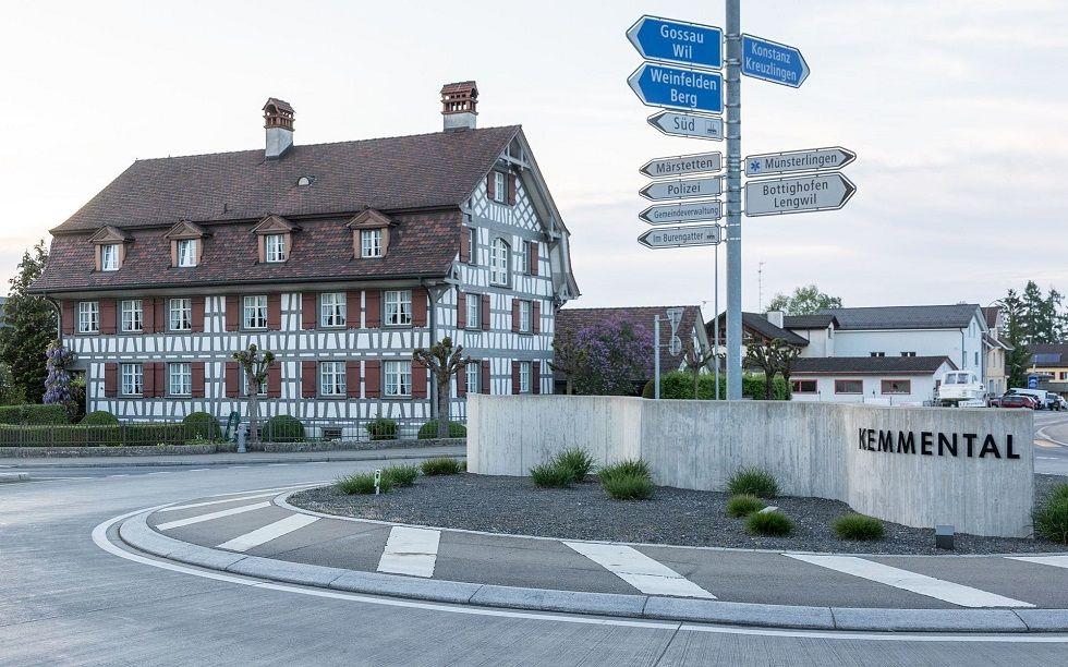 Kemmental,_Ortsteil_Siegershausen
