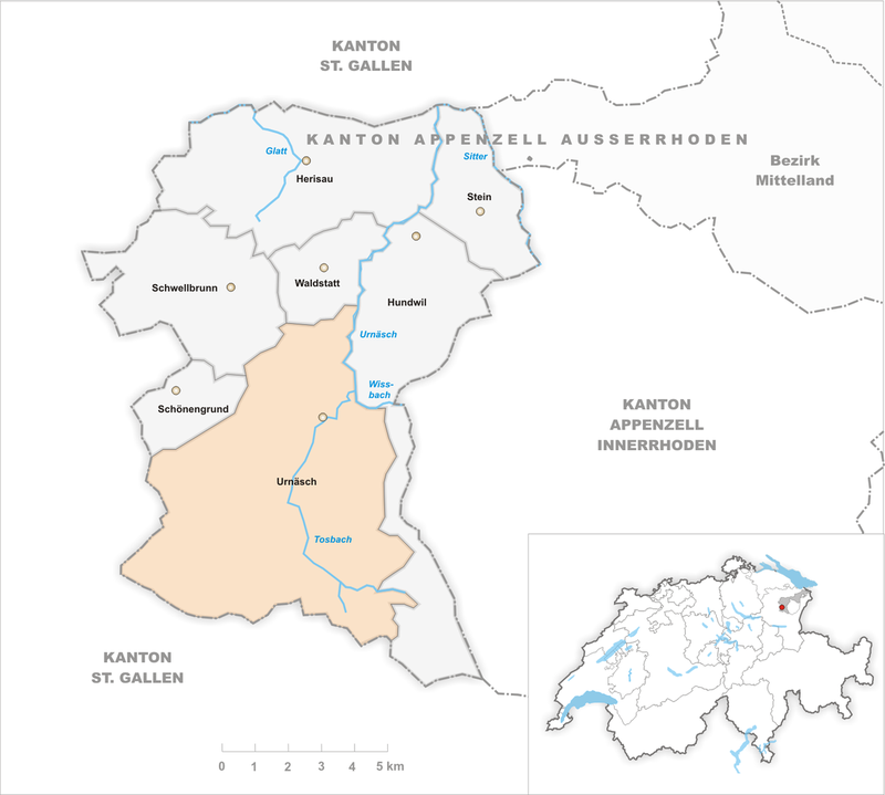1140px-Karte_Gemeinde_Urnäsch_2010