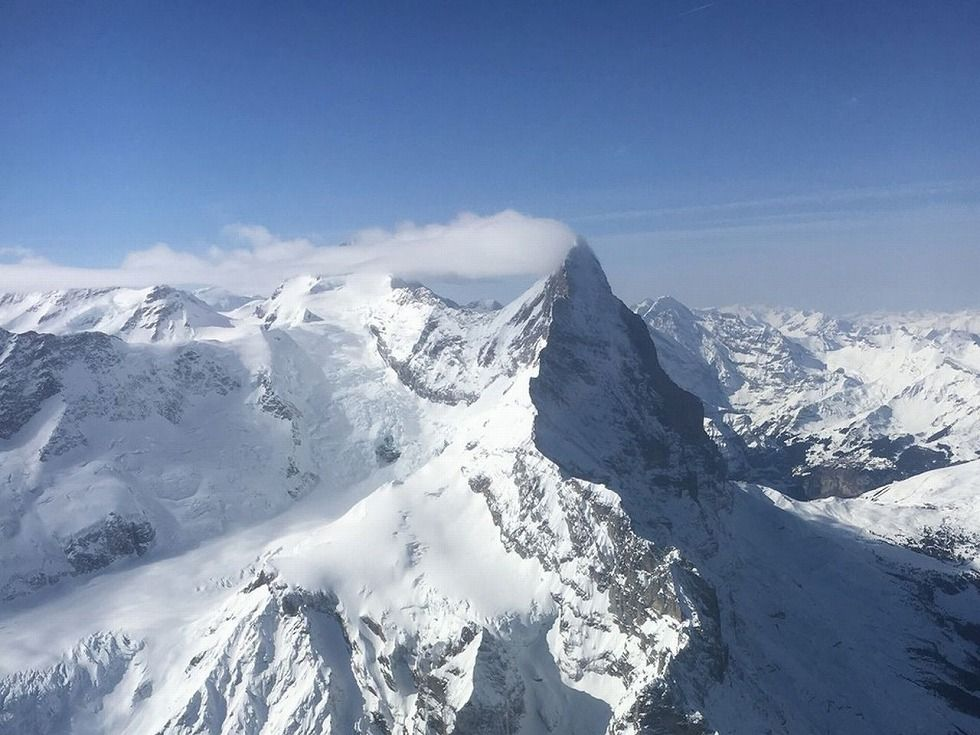 eiger_BE