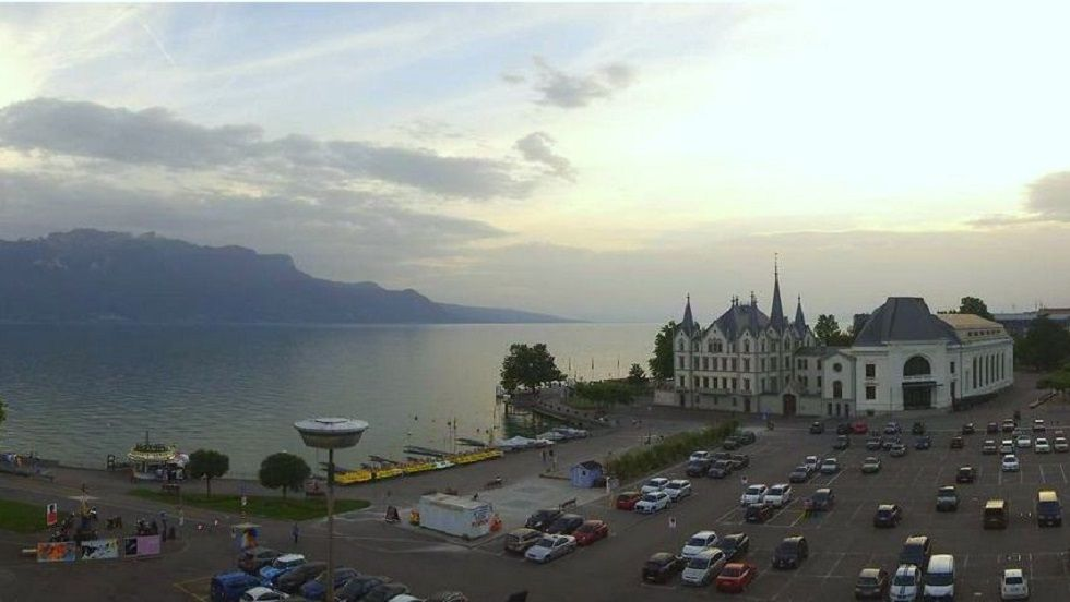 vevey - Copy