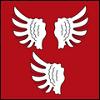 Schuepfheim_wappen