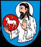120px-Alt_Sankt_Johann_coats_of_arms