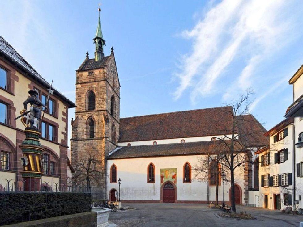 Martinskirche1