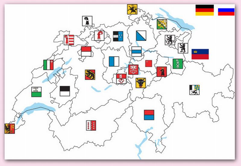 schweizer_karte
