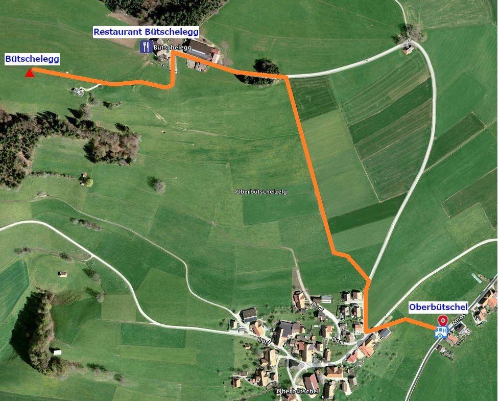 map_Buetschelegg1