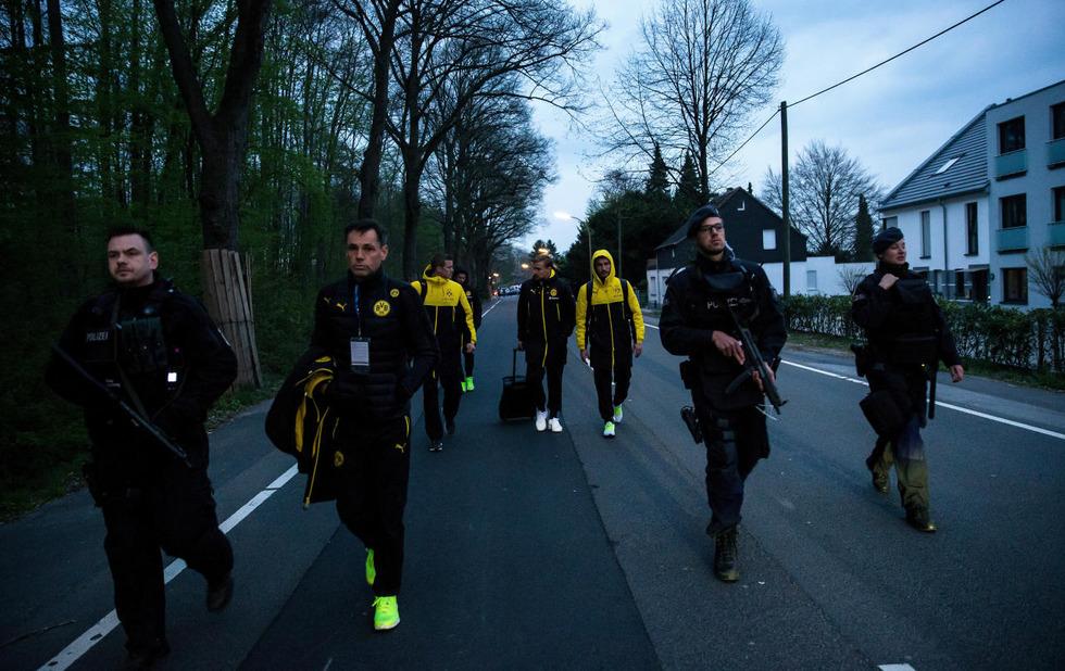 Dortmund_3