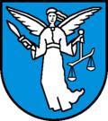 120px-Oberdorf-blason