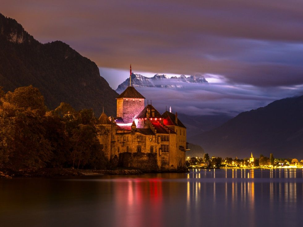 chateau_de_chillon_9