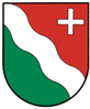 Wappen_alpthal